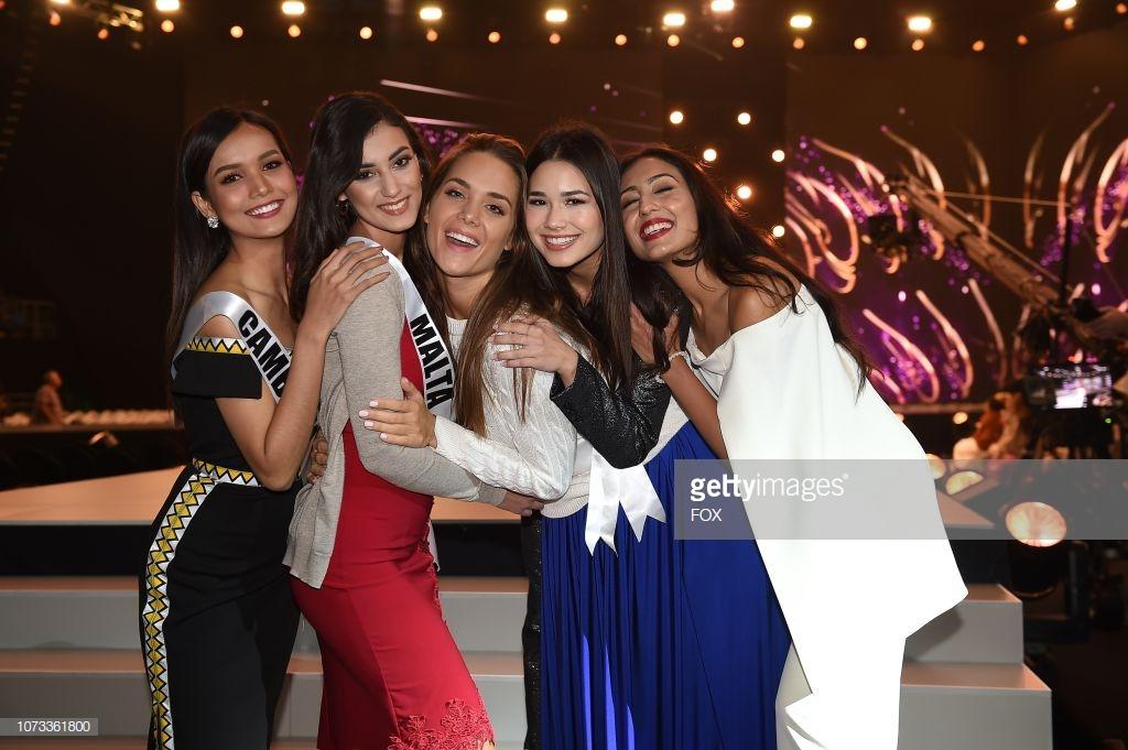 candidatas a miss universe 2018. final: 16 dec. sede: bangkok. part final. - Página 57 J5cm39hd
