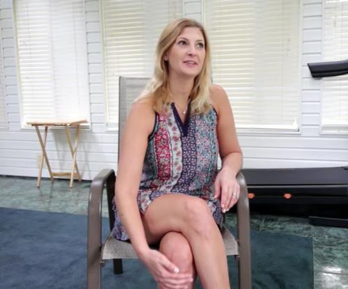 Ashley Mason - Mommies Pregnant (HD)
