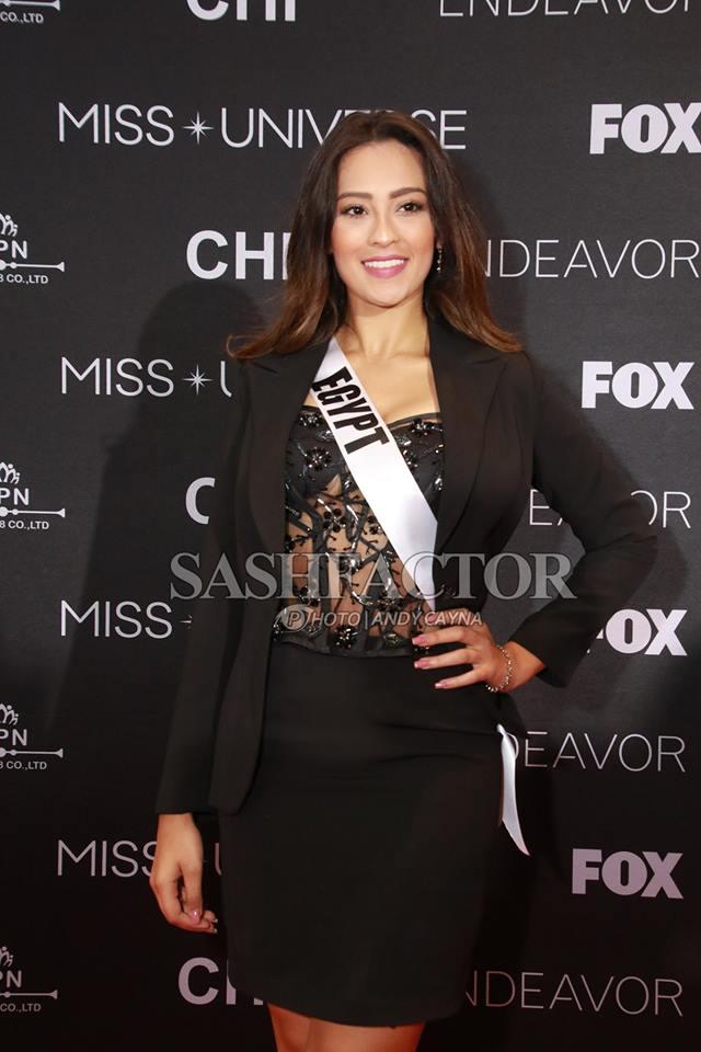 candidatas a miss universe 2018. final: 16 dec. sede: bangkok. part final. - Página 59 L8qwge5f