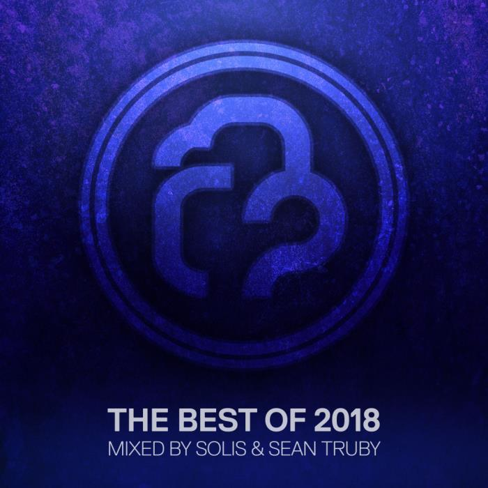 Infrasonic: The Best of 2018 (Mixed by Solis & Sea ...