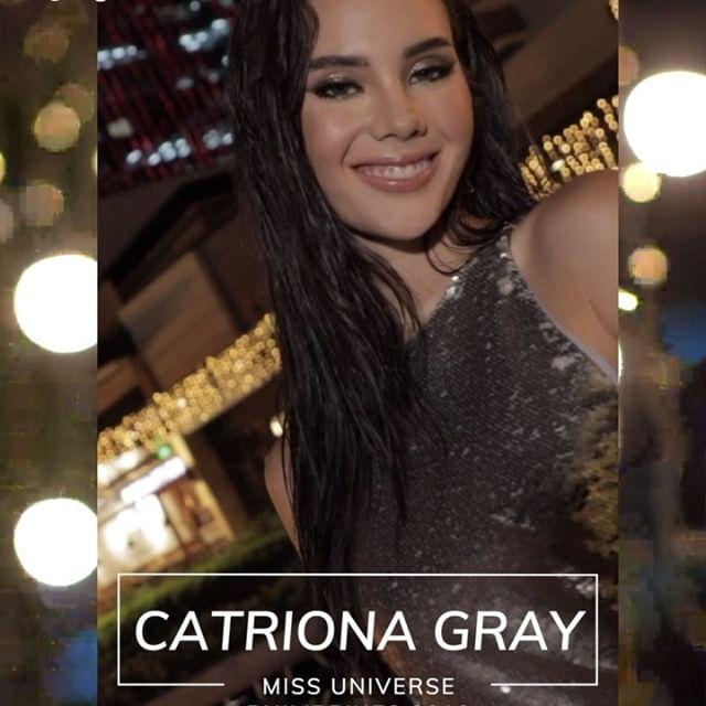 candidatas a miss universe 2018. final: 16 dec. sede: bangkok. part final. - Página 57 Otjhwvo7