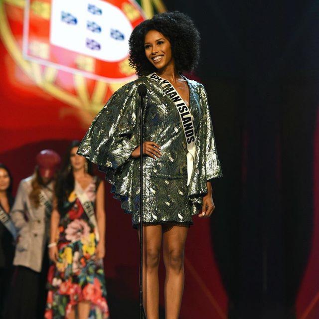candidatas a miss universe 2018. final: 16 dec. sede: bangkok. part final. - Página 58 Pp2kvyoz