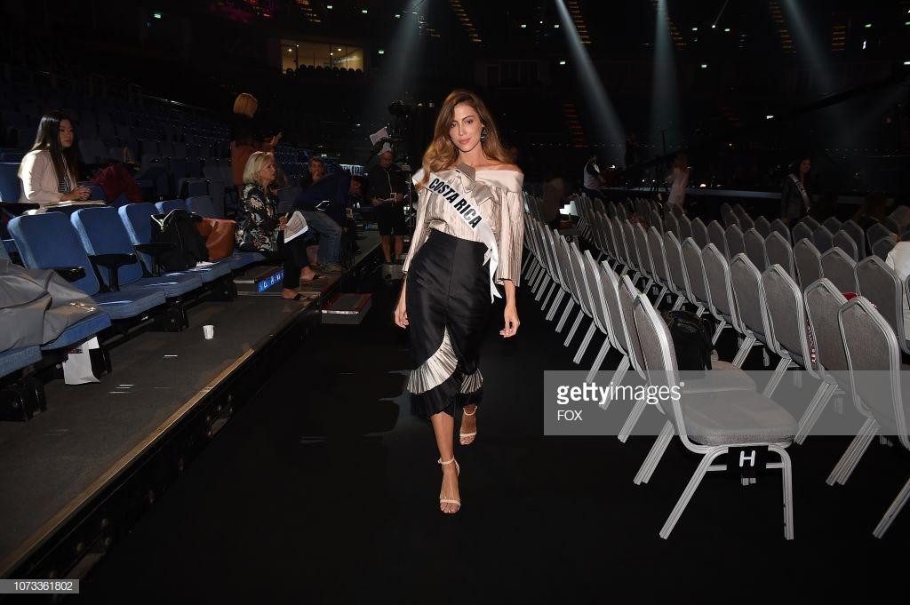 candidatas a miss universe 2018. final: 16 dec. sede: bangkok. part final. - Página 57 R7oodity