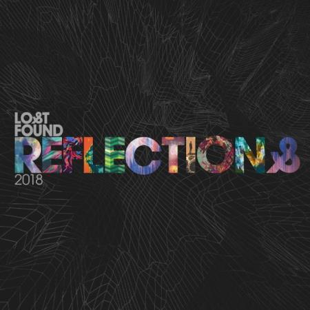 Reflections 2018 (2018)