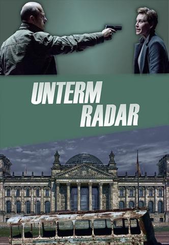 download Unterm.Radar.2015.GERMAN.DL.720p.HDTV.x264-DUNGHiLL
