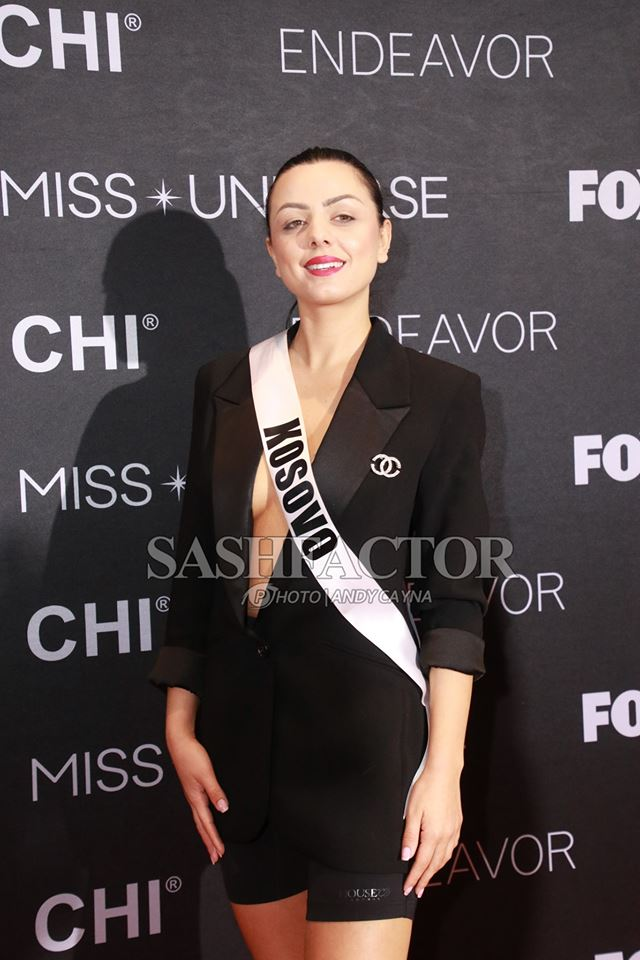 candidatas a miss universe 2018. final: 16 dec. sede: bangkok. part final. - Página 59 Zaxzs9vn