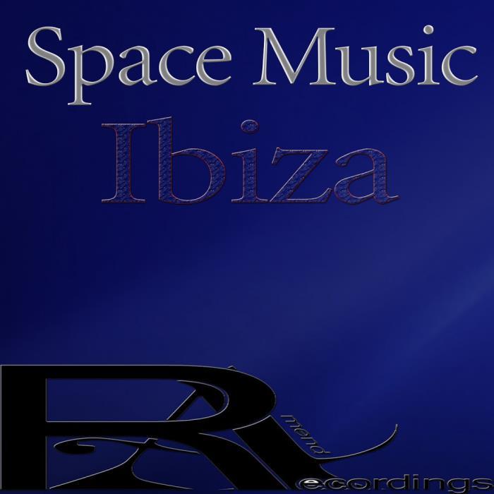 Space Music Ibiza (2018)