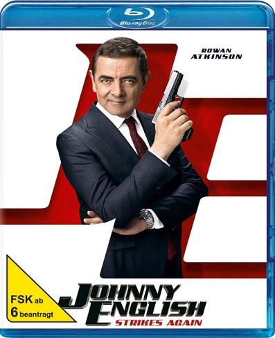 download Johnny.English.Man.lebt.nur.dreimal.BDRip.LD.German.x264-PsO