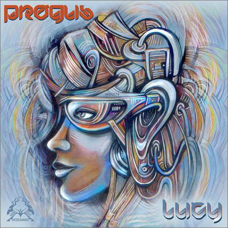 Progus - Lucy (2018)