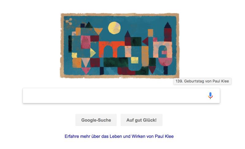 Google Doodle Symbolik - Seite 6 D3n327um