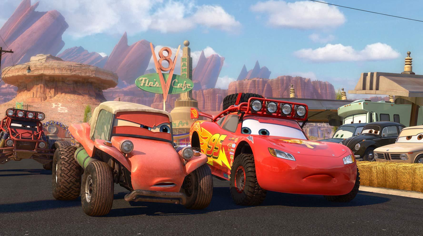 download The.Radiator.Springs.500.5.2013.1080p.BluRay.x264-RedBlade