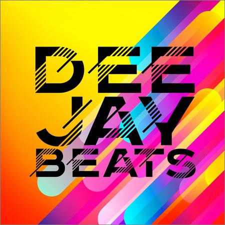 VA - Deejay Beats (Warner Music Group) (2018)