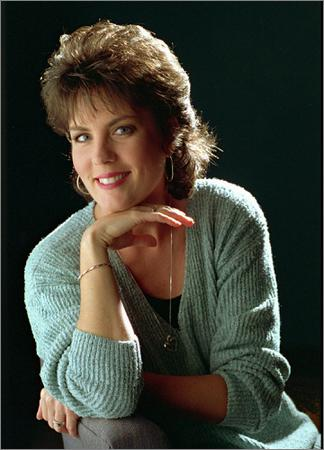 Holly Dunn - Collection (1986-2018)