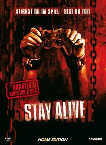 download Stay.Alive.2006.German.1080p.HDTV.x264-NORETAiL