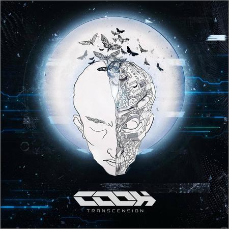 Cooh - Transcension (2018)