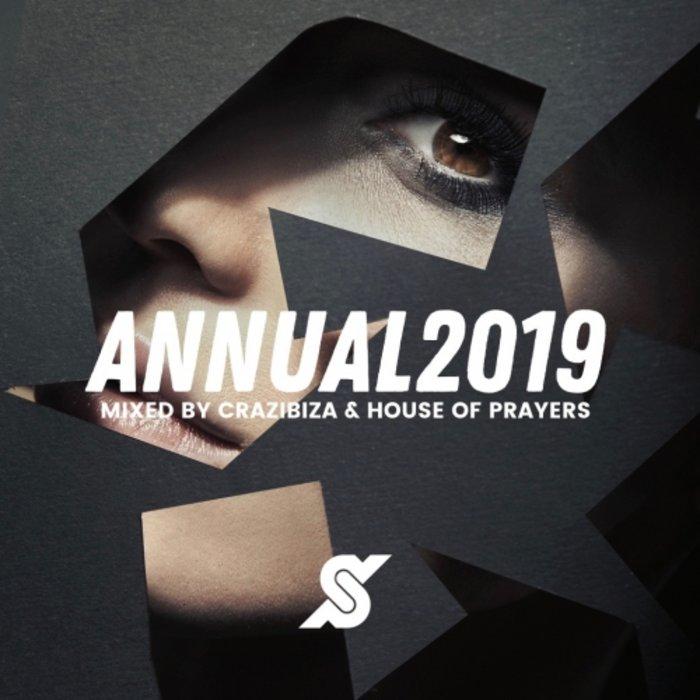 Annual 2019 Pornostar Records (2018)