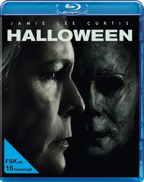 download Halloween.German.AC3.Dubbed.WEBRip.x264-PsO