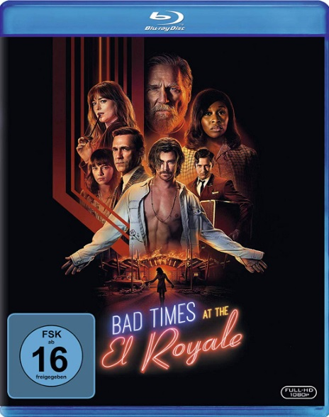 download Bad.Times.at.the.El.Royale.German.AC3.WEBRip.x264-PsO