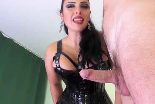 Elliza - Cumshots compilation (HD)