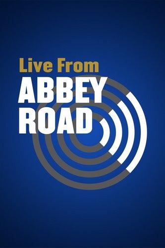 Live from Abbey Road (E01-12) 2007 (2018, HDTV, 1080i)
