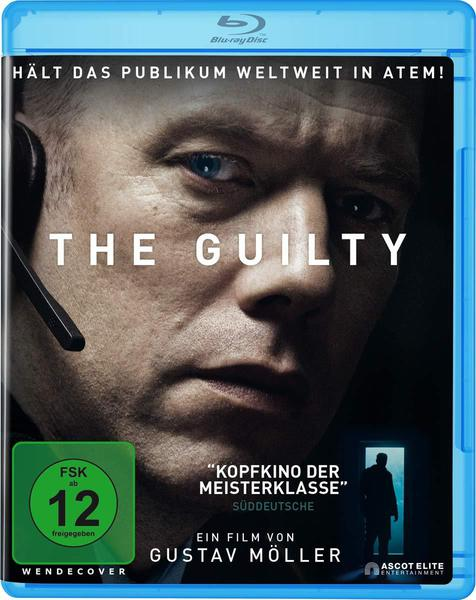 download The.Guilty.2018.German.BDRip.AC3.XViD-CiNEDOME