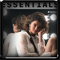 Selena Gomez - Essentials 2018