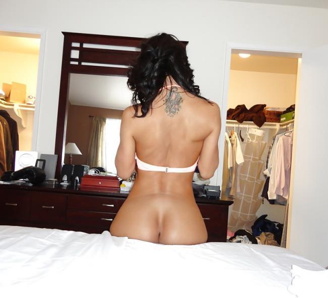 Franceska Jaimes-Busty Brunette Hottie Massage [HD 700p] MassageCreep.com/PornPros.com [2018/663 MB]