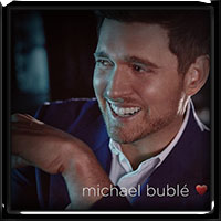 Michael Buble - Love 2018