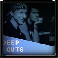 Dire Straits - Dire Straits Deep Cuts 2018