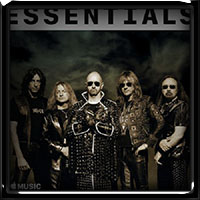 Judas Priest - Essentials 2018