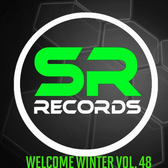 Welcome Winter Vol. 48 (2018)