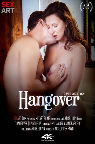 Emylia Argan - Hangover Part 2 (1.44 GB)