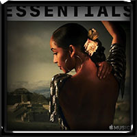 Sade - Essentials 2018