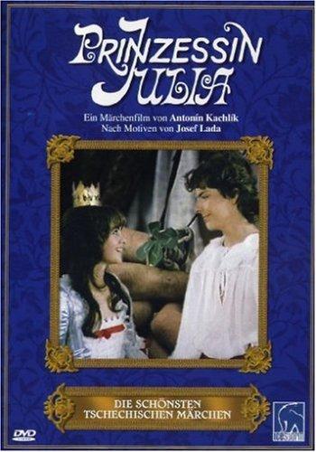download Prinzessin.Julia.1987.GERMAN.FS.720p.HDTV.x264-TMSF