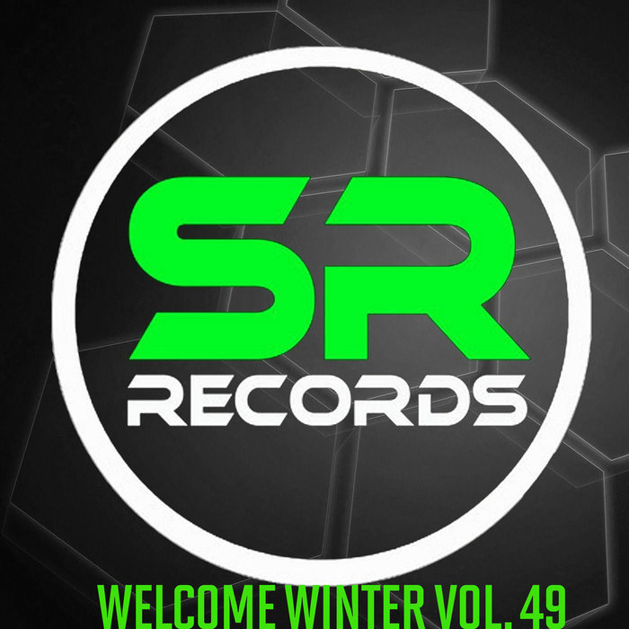 Welcome Winter Vol. 49 (2018)