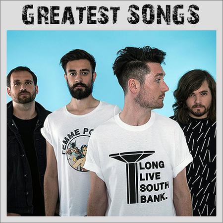 Bastille - Greatest Songs (2018)