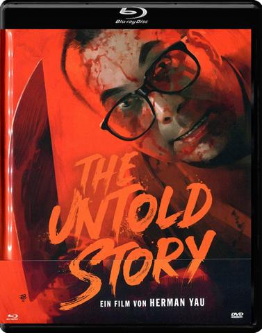 download The.Untold.Story.GERMAN.1993.DL.1080p.BluRay.x264-GOREHOUNDS