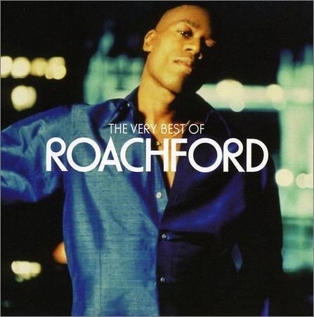 Roachford - The Very Best Of Roachford (2005)