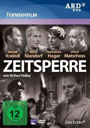 download Zeitsperre.1965.GERMAN.FS.720p.HDTV.x264-DUNGHiLL