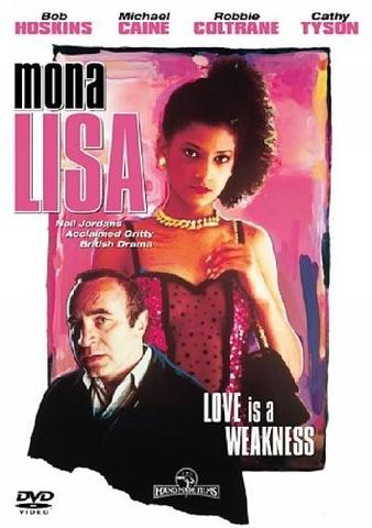 download Mona.Lisa.1986.GERMAN.HDTVRiP.x264.iNTERNAL-DUNGHiLL