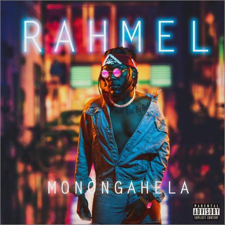 Rahmel - Monongahela (2018)