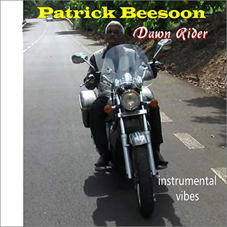 Patrick Beesoon - Dawn Rider (15 December 2018)