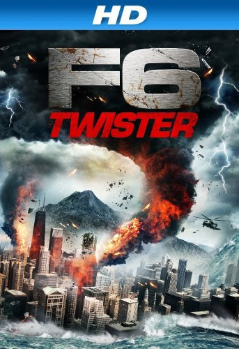 download Christmas.Twister.2012.German.HDTVRip.x264-NORETAiL