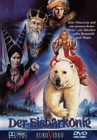 download Der.Eisbaerkoenig.1991.German.720p.HDTV.x264-NORETAiL