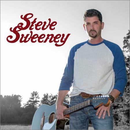 Steve Sweeney - Steve Sweeney (2018)
