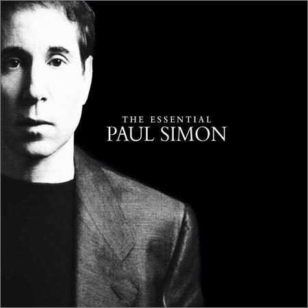 Paul Simon - The Essential Paul Simon (2CD) (2018)