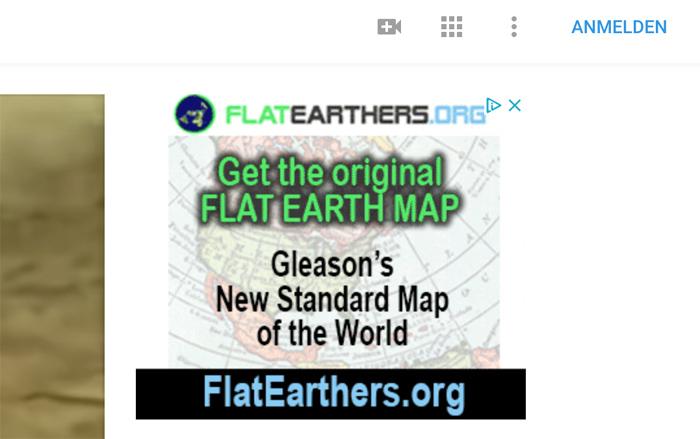 Die Erde, in der wir leben und der Raum, der die Welt ist - Seite 53 Ie87r3pt