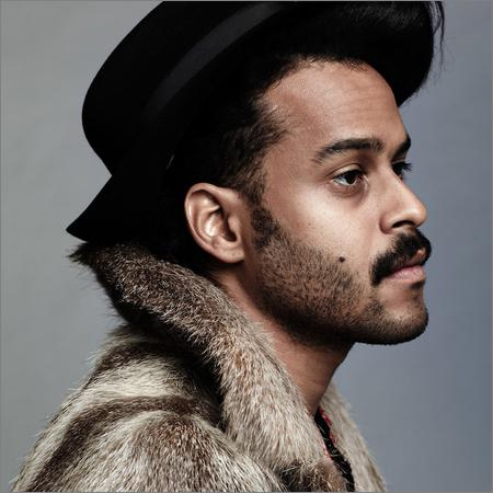 Twin Shadow - Collection (2010-2018)