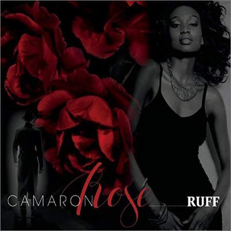 Ruff - Camaron Rose (2018)