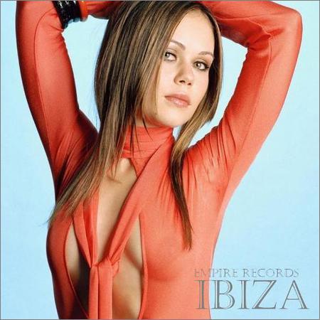 VA - Empire Records - Ibiza (2018)